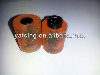 Bizhub283/223/363/423 Pn:a00j-5636-000 Paper Pickup Roller Factory ...