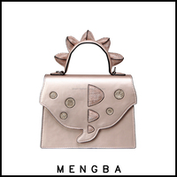 China wholesale popular unique fashion handbags women bag