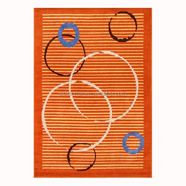 Factory Price Whole Antique Oriental Rugs Muslim Prayer Mat Carpet