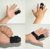 Manufacture trigger finger splint finger massage roller