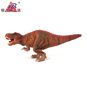 Color Change Dinosaur Toys For Children Big Alive Dinosaur With HR4040
