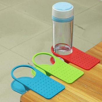 Office Table Cup Holder LAvr Cup Holder For Sale