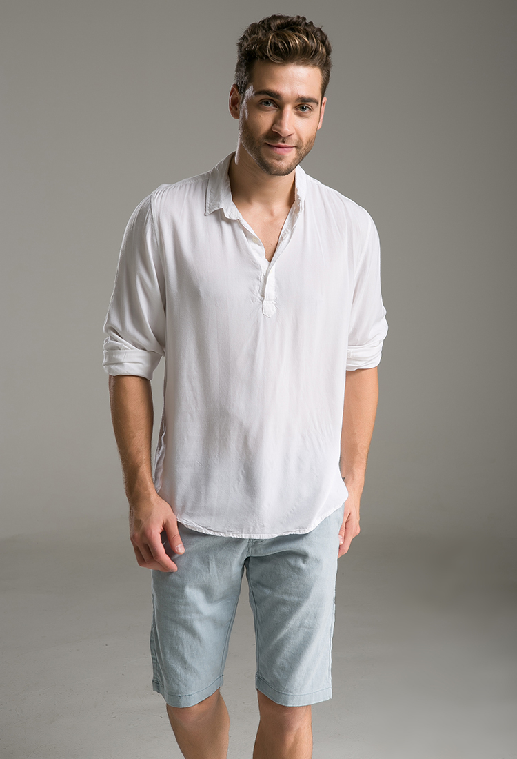 Find great deals on eBay for Mens Summer Shirts in T-Shirts and Men's Clothing. Shop with confidence.