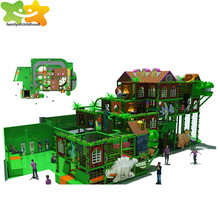 children indoor jungle gyms play area for kids