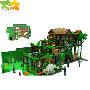 kids indoor play systems indoor jungle gyms play area for kids