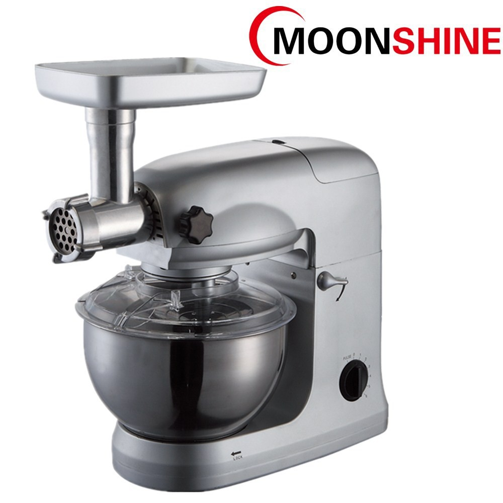 Discover Household Stand Mixers on 3aaa.ml at a great price. Our Small Appliances category offers a great selection of Household Stand Mixers and more. Free Shipping on Prime eligible orders. Discover Household Stand Mixers on 3aaa.ml at a great price. Our Small Appliances category offers a great selection of Household Stand Mixers and more.