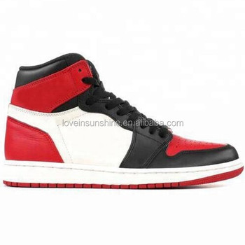 2018 And 2019 New Basketball Shoes Men