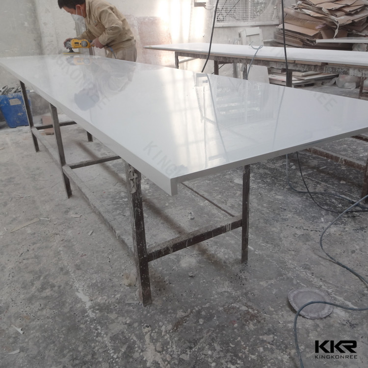 Epoxy Resin Kitchen Countertop Material - Buy Kitchen Countertop ...