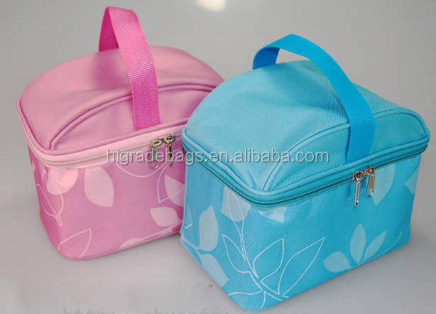 insulated cooler bag, fitness cooler lunch bag, cooler tote bag