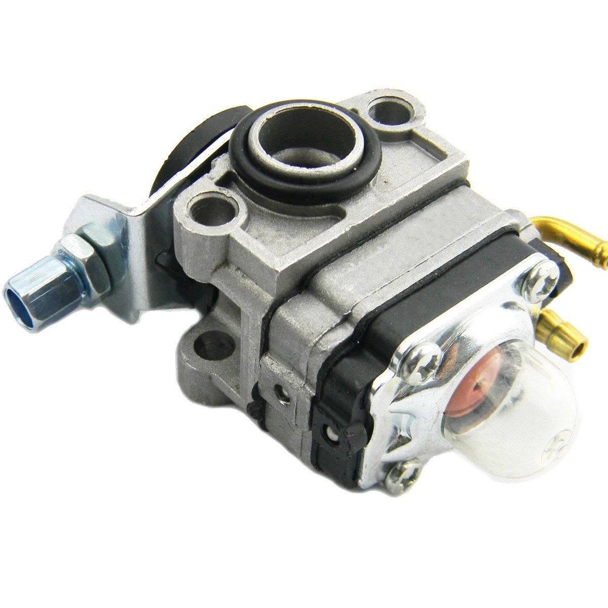 Cheap Gx31 Honda Gx31 Engine Parts, find Gx31 Honda Gx31 Engine
