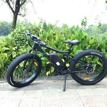 2018 vendita Calda 26 pollici 500 W fat tire mountain e-bike/<span class=keywords><strong>bicicletta</strong></span> <span class=keywords><strong>elettrica</strong></span>