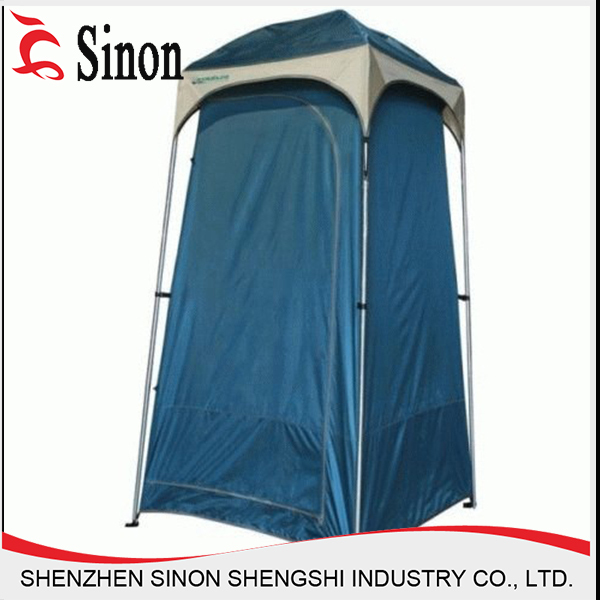 portable pop up changing room portable dressing roomtoilet shower tent camping