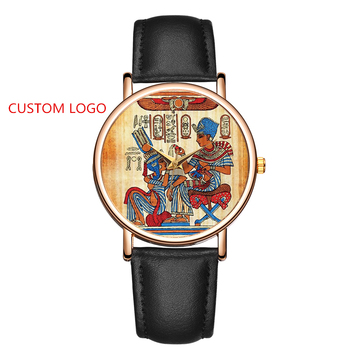 build your own watches cheap custom watch dial chinese style face