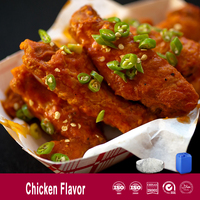 Chicken Flavor for food and Beverage