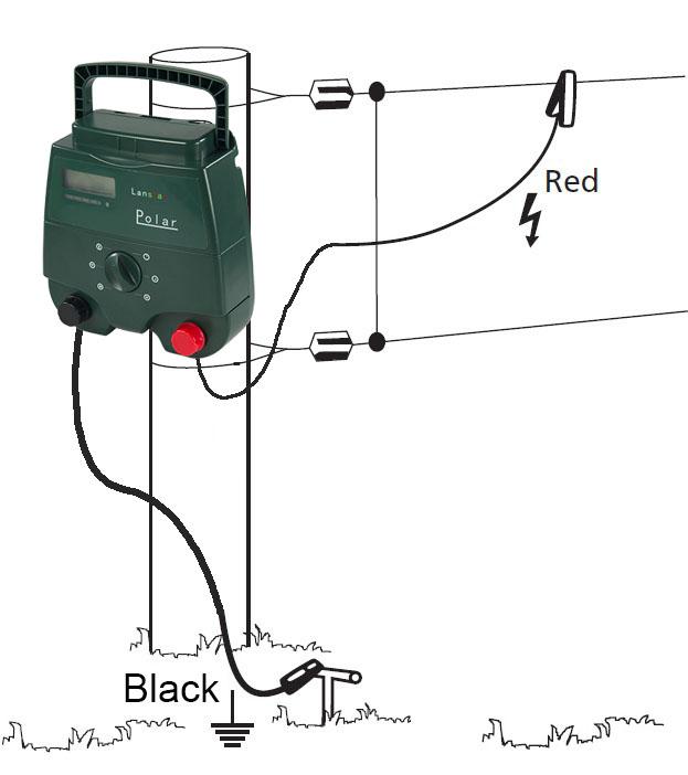 5J Электрический забор Energizer для слон электрическое ограждение зарядное polar V.jpg