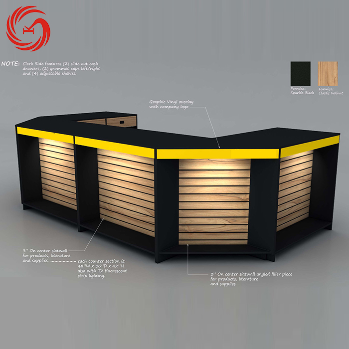 Finden Sie Hohe Qualität Glanz Möbel-hardware Hersteller und Glanz ...
