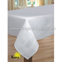 wholesale table cloth for dining