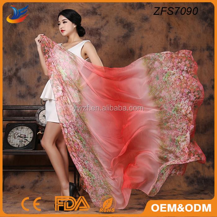 Venta al por mayor ropa de etiqueta para dama-Compre online los ...