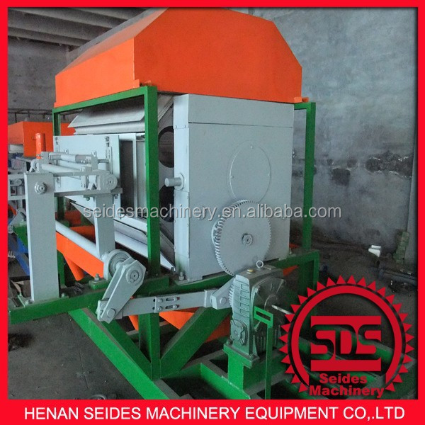 Sample Making Machine, Sample Making Machine Suppliers and ...