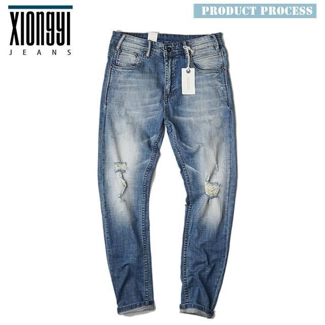 jeans supplier bottom apple