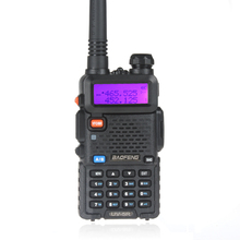 Walkie talkie 2 meter fm/d-star amateur radio