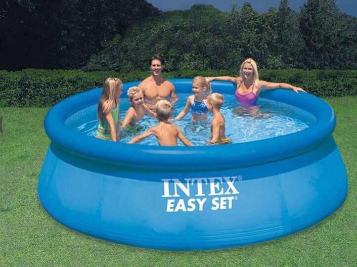 2015 Cheap Price Inflatable Pool Hard Plastic Pools For Kids Buy Swimming Pool Inflatable Pool