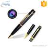 /product-detail/good-price-writing-pen-camera-hd-1080p-hotselling-720p-pen-dvr-camera-hidden-pen-video-recorder-60755510405.html