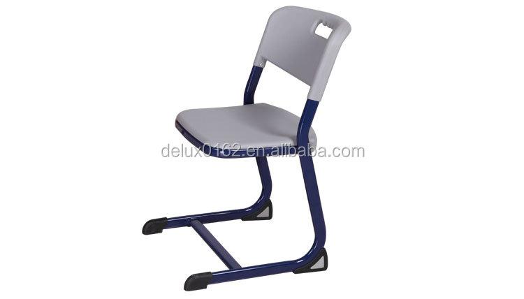 A1001-chair