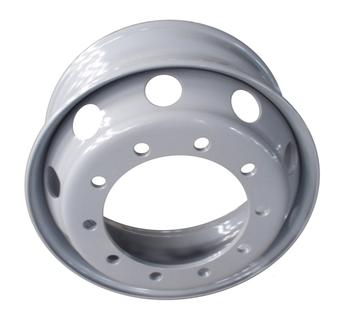 High Quality Wheel Rim /vossen Replica Wheel Rim - Buy Wheel Rim ...