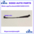FOR TATA 2516/3516 left side, right side CAR Windshield WIPER ARM