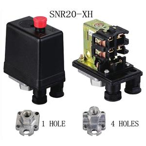 Air Compressor Pressure Switch, Air Compressor Pressure Switch ... on