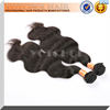 /product-detail/top-quality-natural-color-100-virgin-body-wave-brazilian-human-hair-weave-bundles-60158129937.html