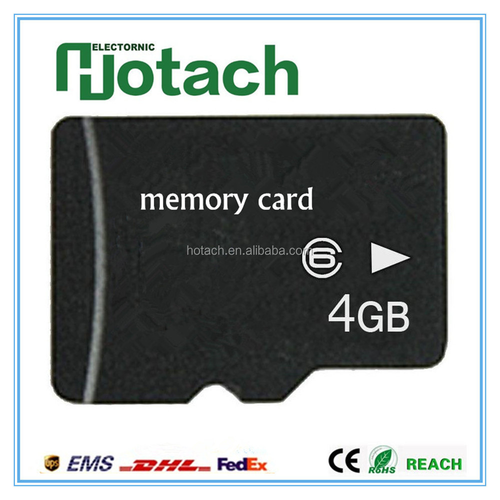 Business card reader driver choice image card design and card template business card reader driver images card design and card template china driver memory card china driver reheart Choice Image