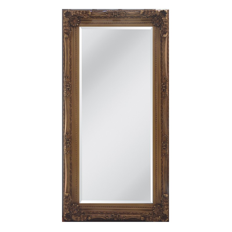 Information. large wooden mirror frames designs ...