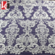 HC-2669 Hechun wholesale best design lace make wedding dresses gowns bridal