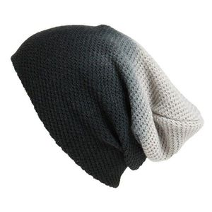 323f3ffb58ec65 Tie Dye Beanie, Tie Dye Beanie Suppliers and Manufacturers at Alibaba.com