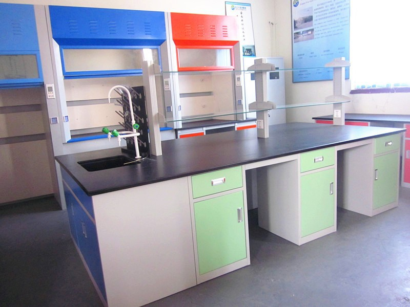 Banco Di Lavoro Per Laboratorio Chimico : Alta qualità e migliore fornitore per mobili laboratorio di