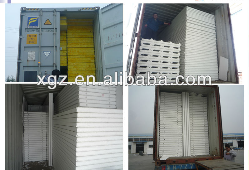 modern hot selling automatic types of sheds for broiler in nigeria