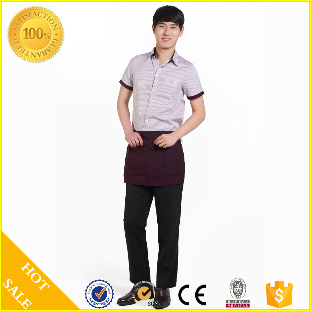 Restaurant Uniform Supplies 86