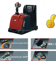 Aviation Ground Support Equipment OEM suppliers Electric Towing Tractors