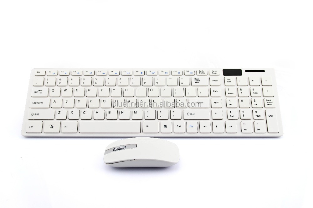 Wholesale W118 2.4 G wireless mouse for Apple iMac - Alibaba.com