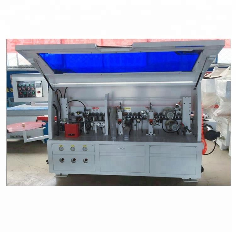 MF30C bán tự động mdf hạt bảng cạnh dải để bán