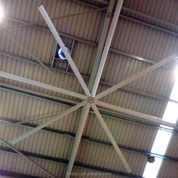 24ft warehouse hvls ceiling fan singapore buy warehouse hvls rh alibaba com warehouse ceiling fans uk warehouse ceiling fans uk