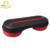 Non-slip Surface High Strength PP Aerobic Step Board