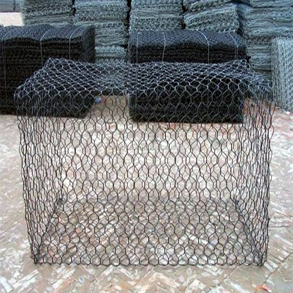 Black Wire Box, Black Wire Box Suppliers and Manufacturers at ...