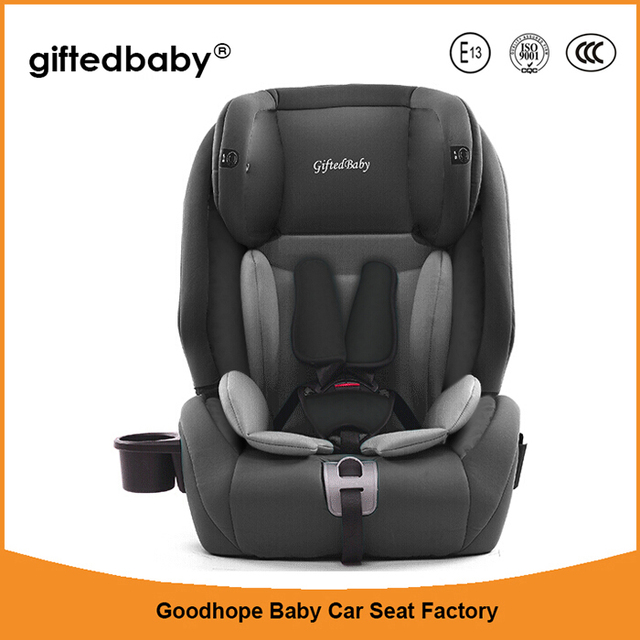 Buy Cheap China seat with cup holder Products, Find China seat with ...