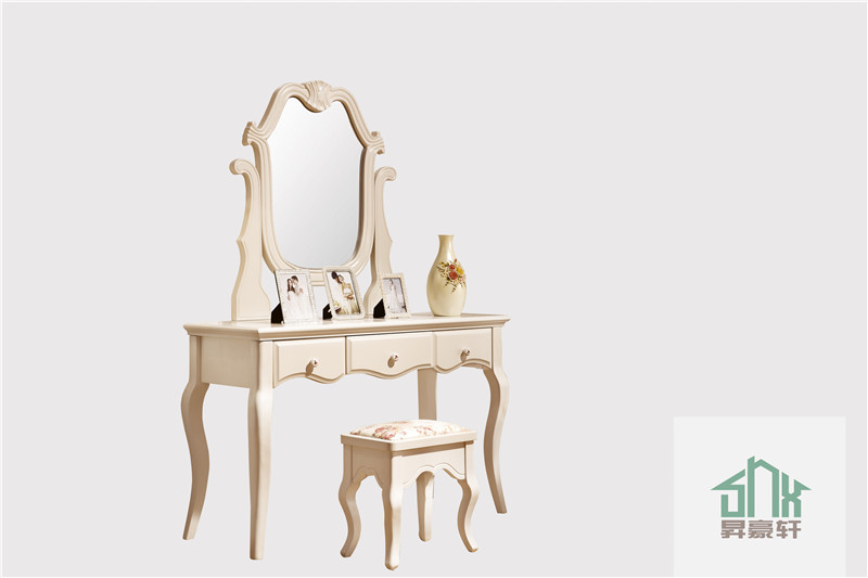 white bedroom furniture sets adults. white bedroom furniture sets for adults ha910 royal adult