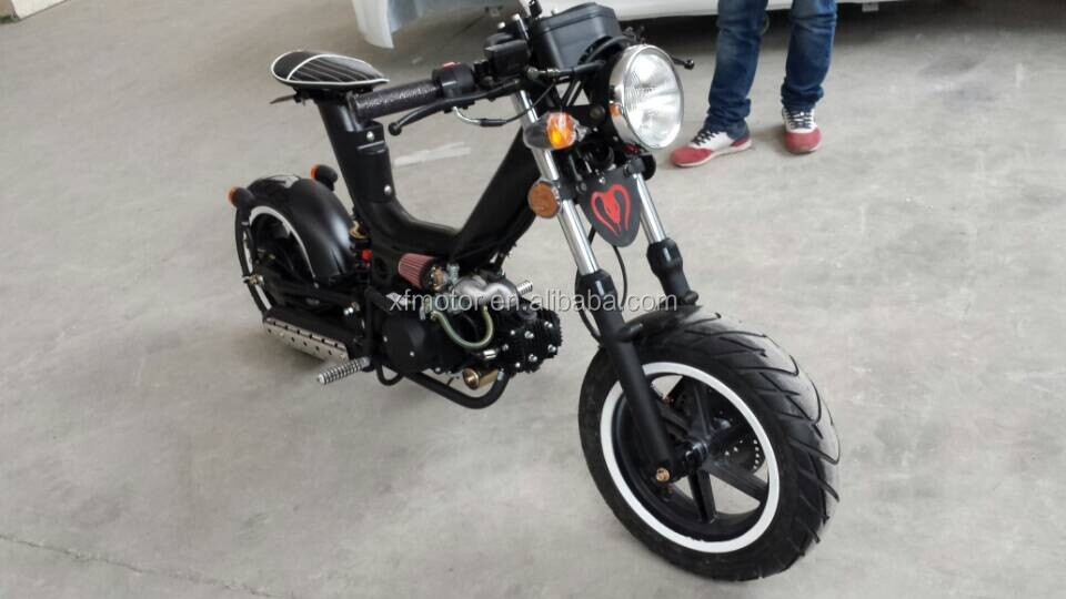 chinese chopper 50cc 110cc