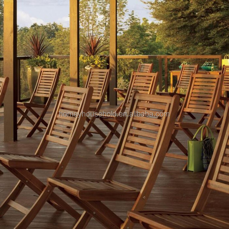 . Garden Chair  Garden Chair Suppliers and Manufacturers at Alibaba com