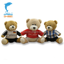 plush toys teddy bears,kids toys